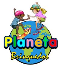 logo_planeta_brinquedos_aluguel_de_brinquedos_Sao_Paulo